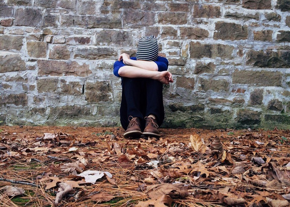Kratom Use For Social Anxiety