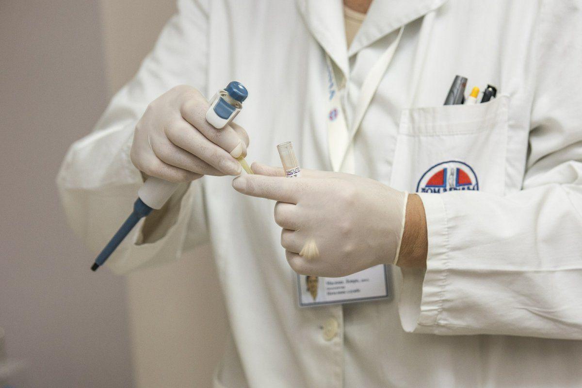 jobs that drug test