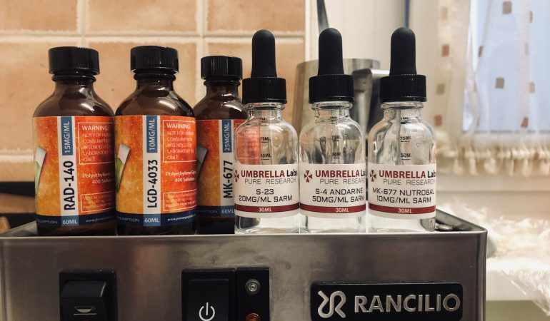 SARMs For Sale: Definitive Guide to Buying SARMs - dcp2.org